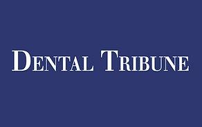 dental_tribune logo.jpg