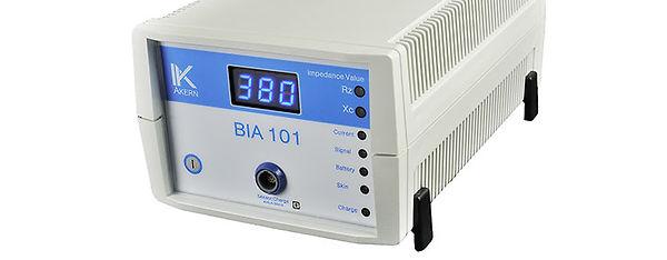 BIA-101-white.jpg