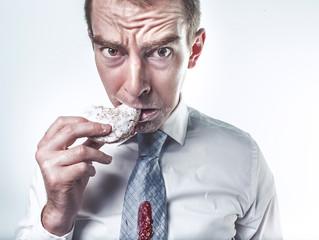 Zuccheri, dolci e bevande zuccherate:nei giusti limiti