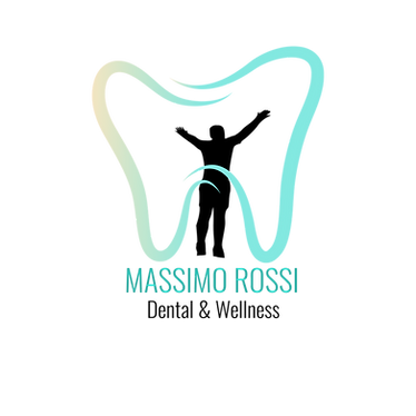 logo massimo rossi dental wellness.png
