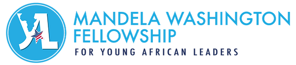 YALI_MandelaWF_logo_horizontal_clear background.png