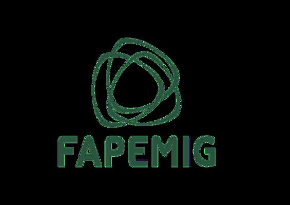 logotipo-fapemig_edited_edited_edited_ed