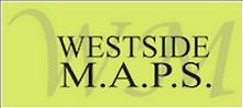 Westside M.A.P.S.