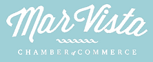 Mar Vista Chambers