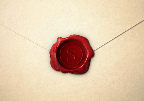 Wax-Seal-Envelope.jpg