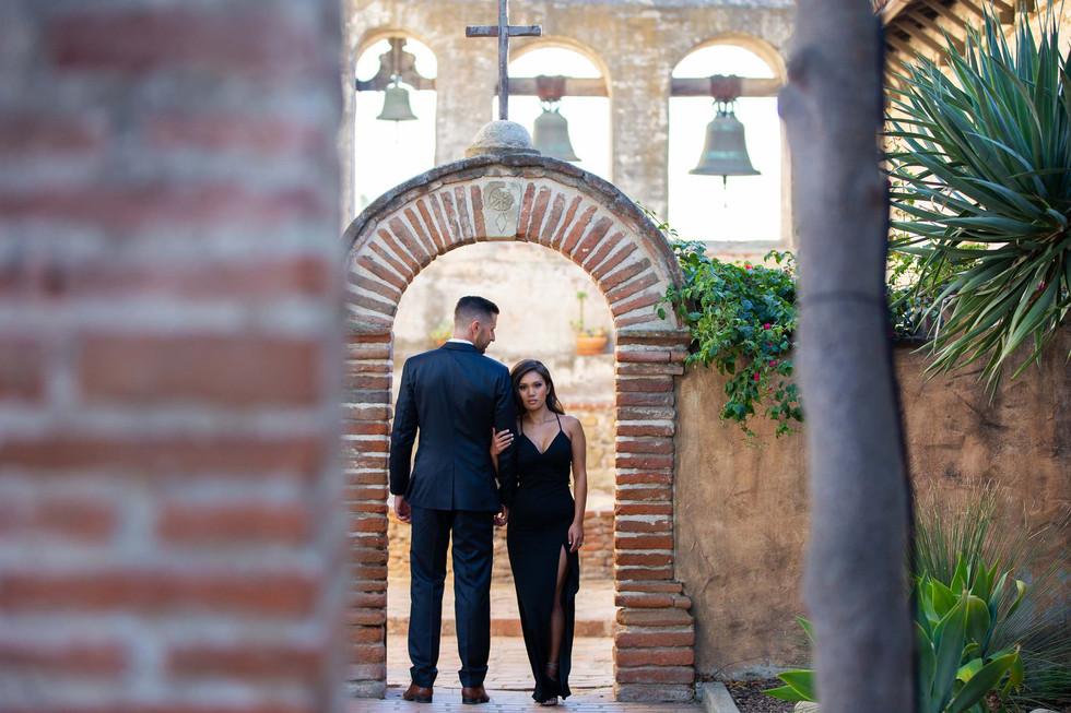 Engagement22.jpg