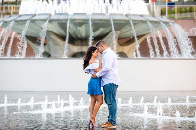 Engagement36.jpg