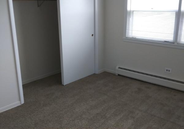 2bedroom_1