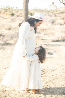 Ana-&-Ryan-Maternity-6.jpg