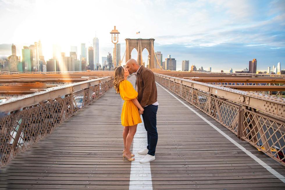 Engagement33.jpg
