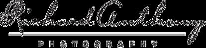 BLACK---Richard-Anthony-logo.png