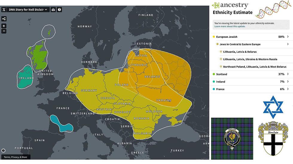 Ancestry-Map-V2.jpg