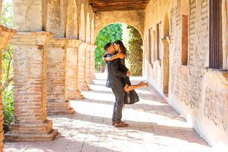 Engagement23.jpg