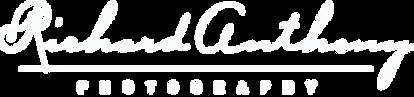 Richard-Anthony-logo-white-recrop.png