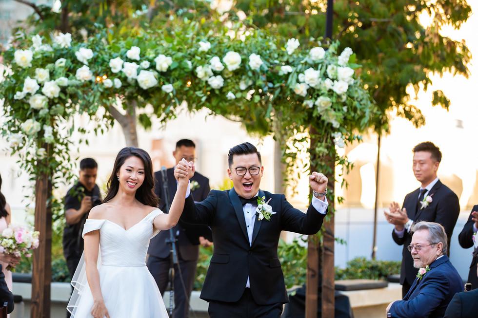 novo wedding-62_1500.jpg