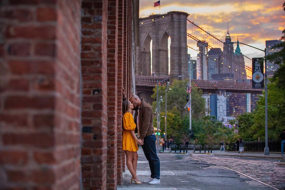 Engagement32.jpg