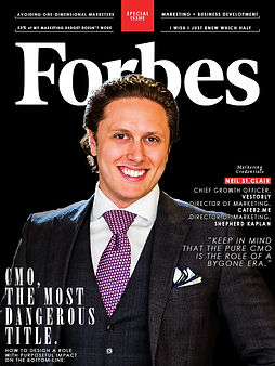 Forbes Cover 1_Revised.jpg