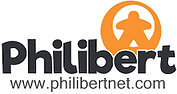 Philibert.png