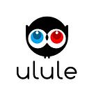 Ulule - plateforme de crowdfunding