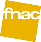 FNAC.png