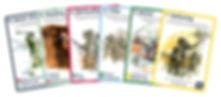 Card sample x6 150ppi.jpg