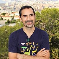 Fabrizio Nastri