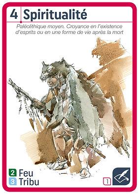 Préhistoire_Cards_19042727.jpg