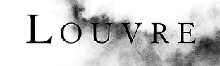 Musee_du_Louvre Invert.png