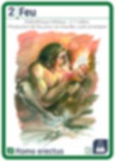 Préhistoire_Cards_19042744.jpg