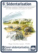 Préhistoire_Cards_190427.jpg