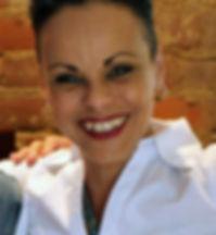 Liz Fitzgerald Headshot.jpg