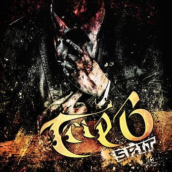 trip-6-spit-album-cover.jpg