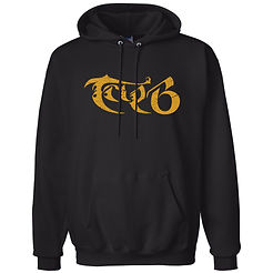 t6 hoodie.jpg