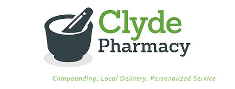 ClydePharmacySponsorImage.png