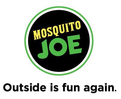 MoJo-Logo-with-tagline-below.jpg
