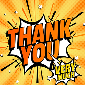 thank-you-300x300.png