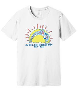 DennisTshirt2021.png