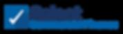 SelectCF_Logo_STD_RGB_trans.png