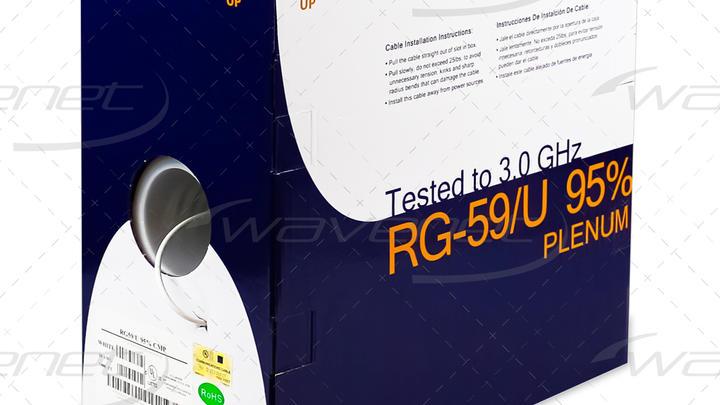 RG59PXX4_WM.jpg