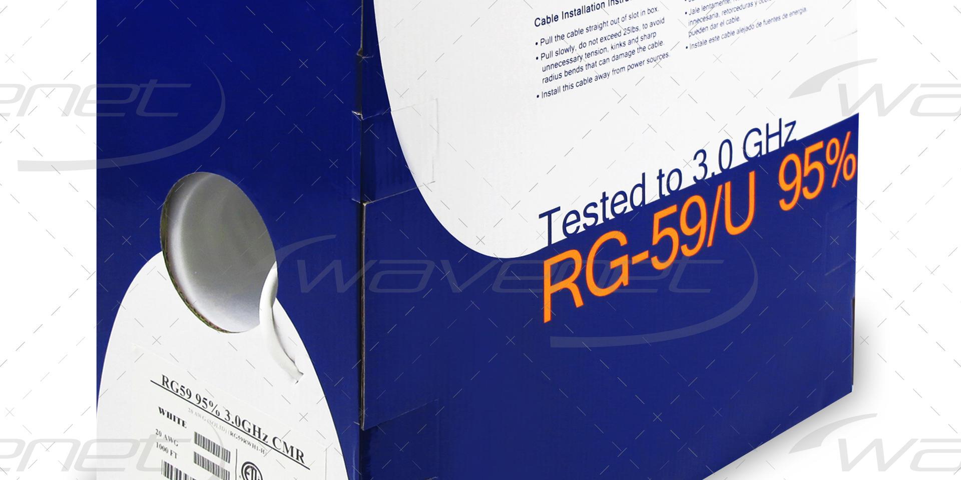 RG59RXX4_WM.jpg