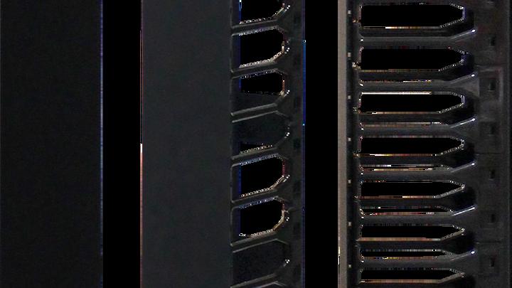 VCMC-4678S-SW-00.png