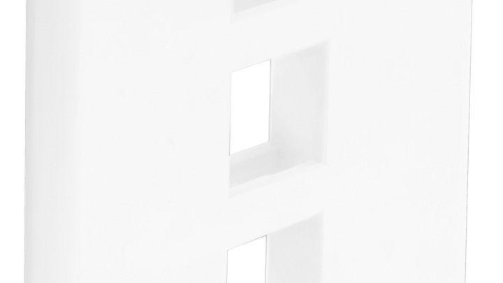 FP06P-WH003.png