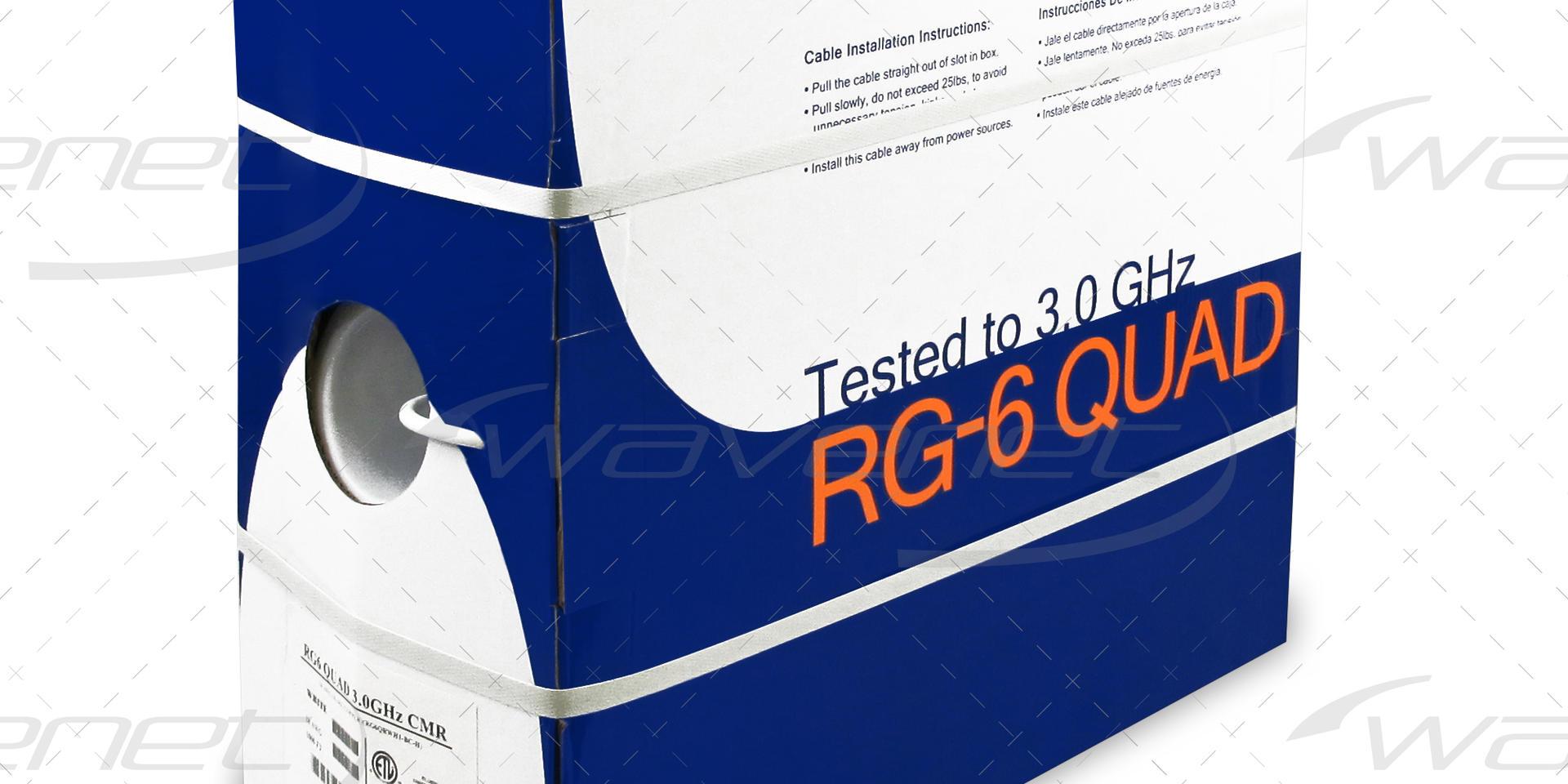 RG6QRXX4-BC_WM.jpg