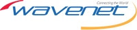 wavenet-original-logo.png