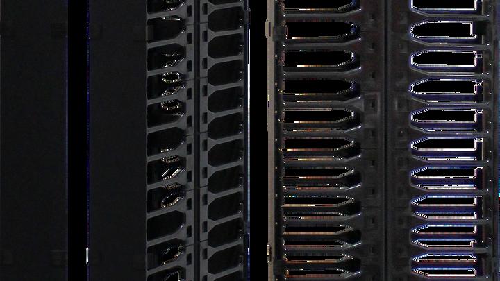 VCMC-41278D-SW-00.png