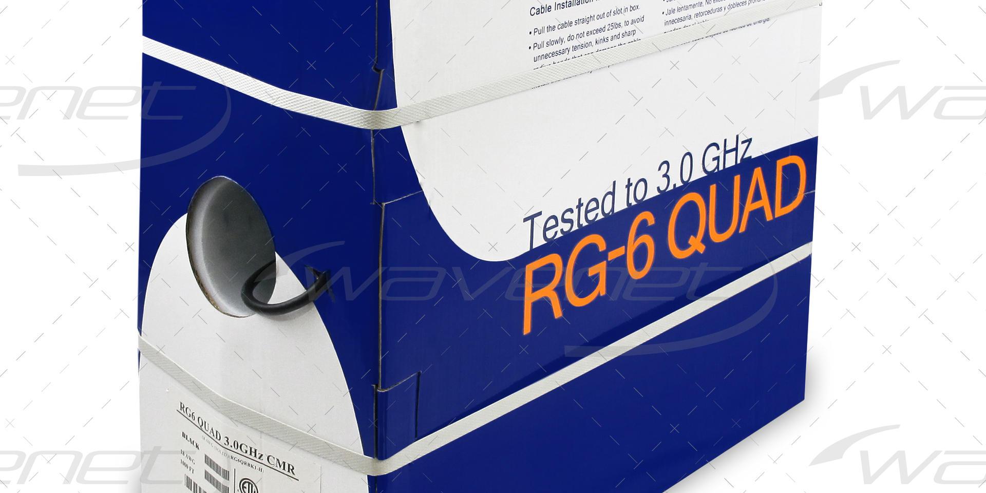 RG6QRXX_WM.jpg