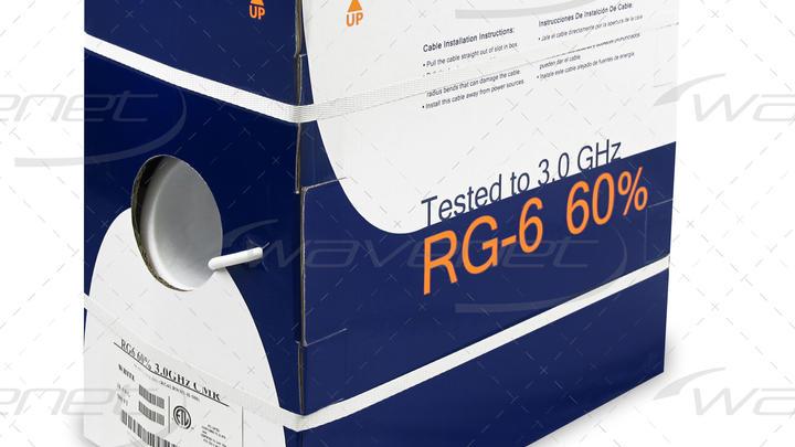 RG6URXX4-500_WM.jpg