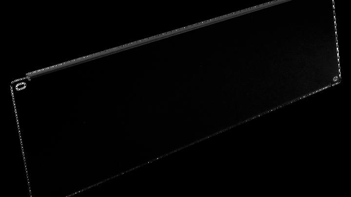 BP-3U-5N.png
