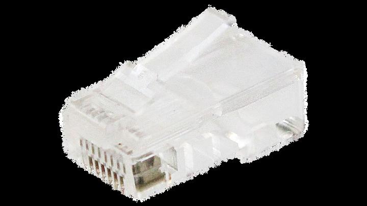 RJ45-CAT5UTP-100PK.png