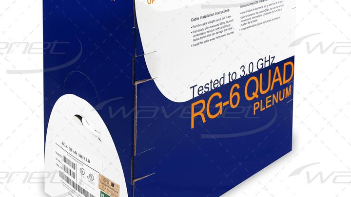 RG6QPWH4_WM.jpg